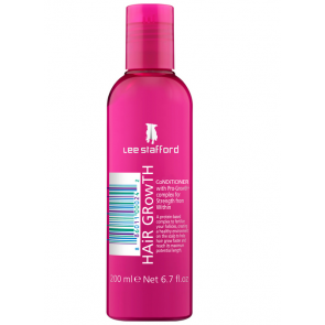 Lee Stafford Hair Growth Conditioner 200ml