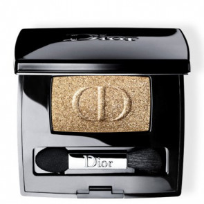 Dior Diorshow Mono Lustrous Smoky N° 564 Fire