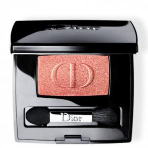 Dior Diorshow Mono Lustrous Smoky N° 764 Fusion