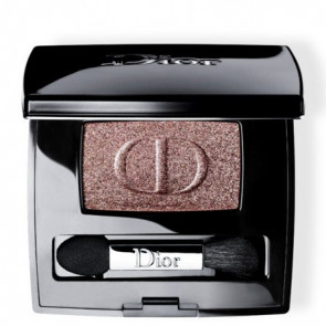 Dior Diorshow Mono Lustrous Smoky N° 794 Fever