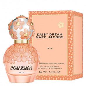 Marc Jacobs Daisy Dream Daze Eau de Toilette 50 ml.