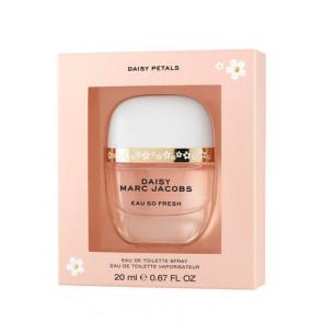 Marc Jacobs Daisy Eau Fresh Eau de Toilette 20 ml.