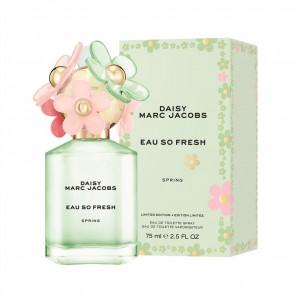 Marc Jacobs Daisy Eau So Fresh Spring Eau de Toilette 75 ml.