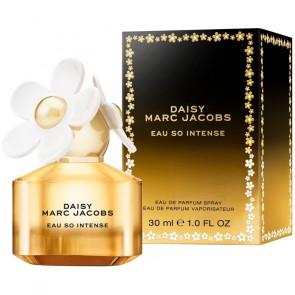 Marc Jacobs Daisy Eau So Intense Eau de Parfum 30 ml.