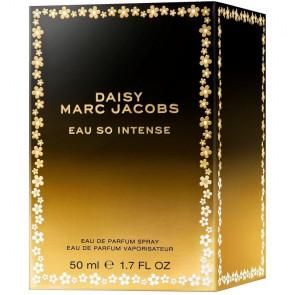 Marc Jacobs Daisy Eau So Intense Eau de Parfum 50 ml.