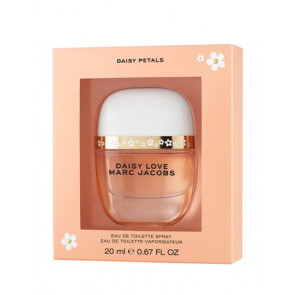 Marc Jacobs Daisy Love Eau de Toilette 20 ml.