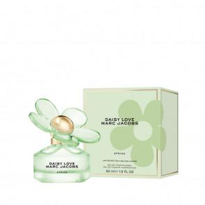 Marc Jacobs Daisy Love Spring Eau de Toilette 50 ml.