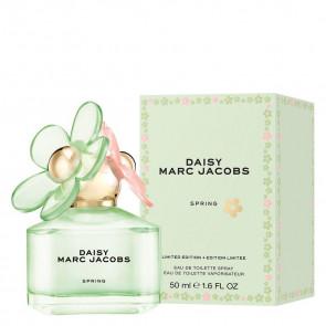 Marc Jacobs Daisy Spring Eau de Toilette 50 ml.