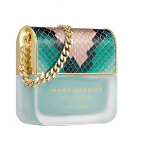 Marc Jacobs Decadence Eau so Decadet 30ml