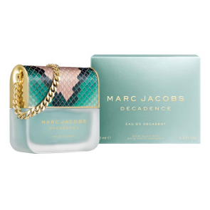 Marc Jacobs Decadence Eau so Decadent 50ml