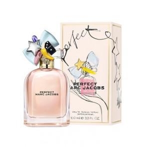 Marc Jacobs Perfect Eau de Parfum 100 ml.