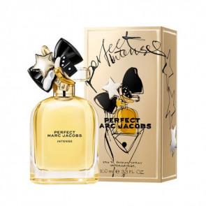 Marc Jacobs Perfect Intense Eau de Parfum 100 ml.