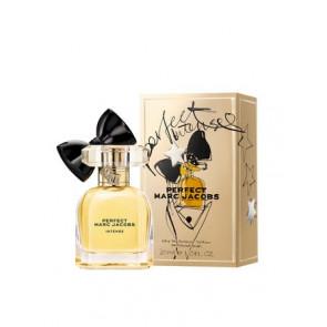 Marc Jacobs Perfect Intense Eau de Parfum 30 ml.