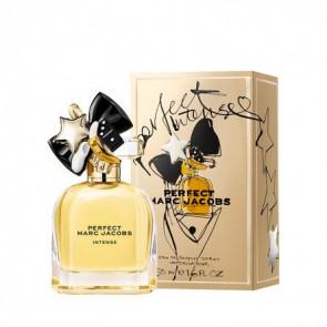 Marc Jacobs Perfect Intense Eau de Parfum 50 ml.