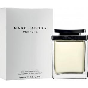 Marc Jacobs Perfume Eau de Parfum 100 ml.