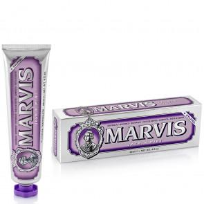 Marvis Jasmin Mint Toothpaste 85 ml.