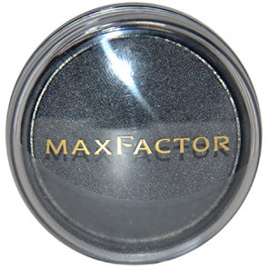 Max Factor Wild Spirits Eye Shadow 10 Ferocious Black