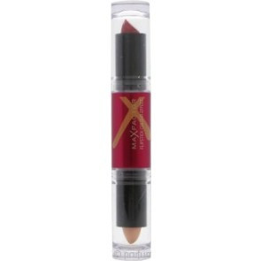Max Factor Flipstick Colour Effect 10 Folky Pink 4.8ml