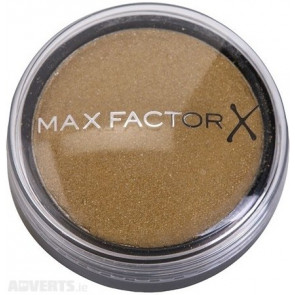Max Factor Wild Spirits Eye Shadow 20 Golden Amazon