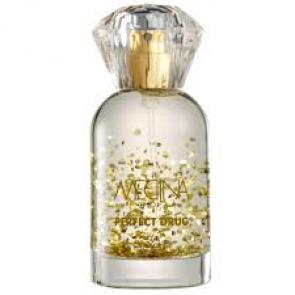 Medina Perfect Drug Eau de Parfum 50 ml.