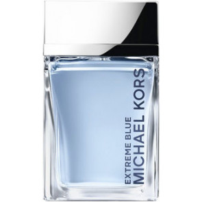 Michael Kors Extreme Blue Eau de Toilette 40ml