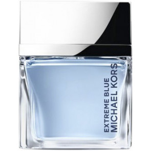 Michael Kors Extreme Blue Eau de Toilette 70ml