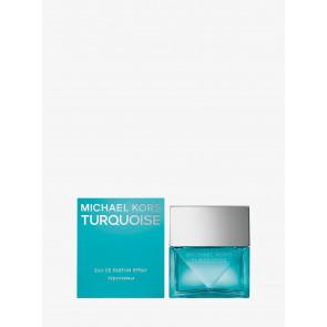 Michael Kors Turquoise Eau de Parfum 30ml