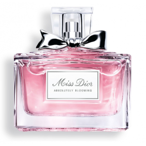 Dior Miss Dior Absolutely Blooming Eau de Parfum 100ml