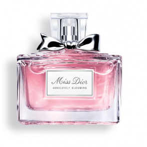 Dior Miss Dior Absolutely Blooming Eau de Parfum 50ml