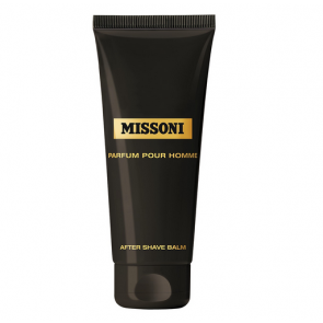Missoni Parfum Pour Homme Missoni After Shave Balm 100ml