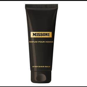Missoni Parfum Pour Homme Missoni After Shave Balm 100ml