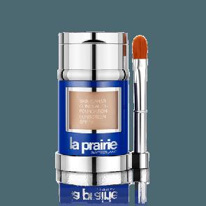 La Prairie Skin Caviar Concealer Foundation Spf15 Mocha