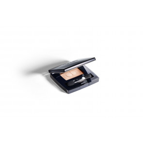 Dior Diorshow Mono Eyeshadow N° 623 Feeling