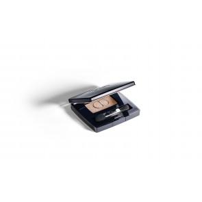 Dior Diorshow Mono Eyeshadow N° 658 Cosmopolite