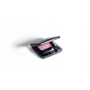 Dior Diorshow mono eyeshadow nr 848 - focus 2 g