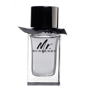 Mr. Burberry Eau de Parfum 50ml