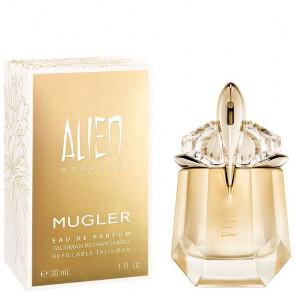 Mugler Alien Goddess Eau de Parfum 30 ml.
