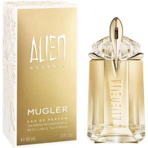 Mugler Alien Goddess Eau de Parfum 60 ml.