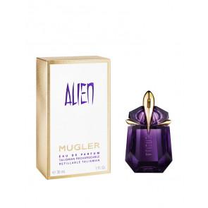 Mugler Alien Refillable Eau de Parfum 30 ml.