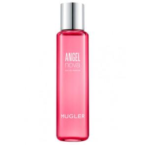 Mugler Angel Nova Refil Eau de Parfum 100 ml.