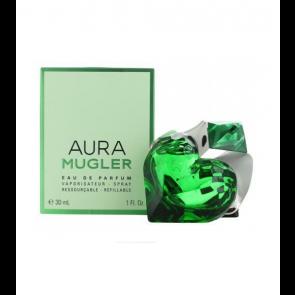 Mugler Aura Mugler Eau de Parfum 30ml