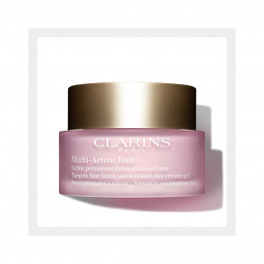 Clarins Multi Active Day Gel 50ml