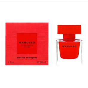 Narciso Rouge Eau de Parfum by Narciso Rodriguez 30ml