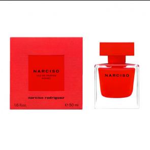 Narciso Rouge Eau de Parfum by Narciso Rodriguez 50ml