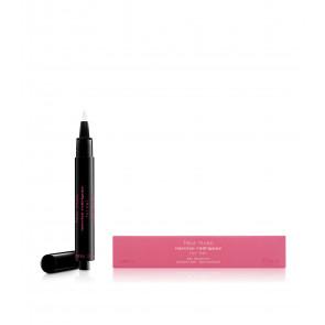Narciso Rodriguez Fleur MuscParfume Pen  Eau de Parfum 2,5 ml.