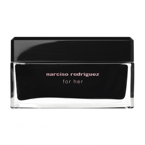 Narciso Rodriguez Body Cream for Her 150ml