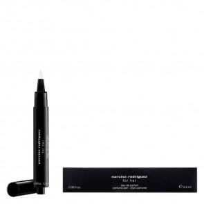 Narciso Rodriguez for Her Parfume Pen Eau de Parfum 2,5 ml.