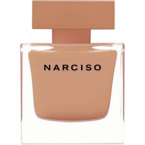 Narciso Rodriguez Narciso Ambree Eau de Parfum 30 ml.