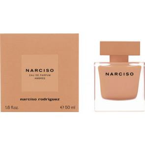 Narciso Rodriguez Narciso Ambree Eau de Parfum 50 ml.