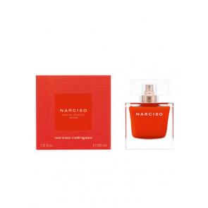 Narciso Rodriguez Narciso Rouge Eau de Toilette 50 ml.